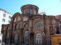 İstanbul 5007.jpg