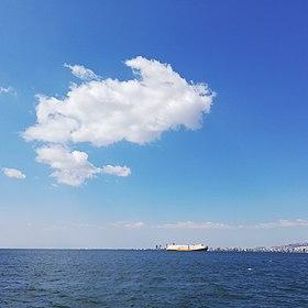 İzmir.jpg