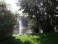 Łódź, park im. Reymonta, poł. XIX -6.JPG