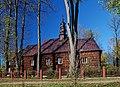 Łodyna, cerkiew św. Michała Archanioła (HB4).jpg