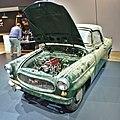 Škoda (33893999338).jpg