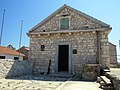 Šolta Donje Selo Hrvatska 2012 e.jpg