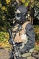 Żołnierz Wojsk Specjalnych (01).jpg