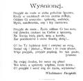 Życie. 1898, nr 11 (12 III) page07-2 Perzyński.png