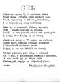 Życie. 1898, nr 13 (26 III) page02 Perzyński.png