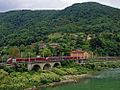 Železniška postaja Hrastnik.jpg