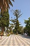 Αχίλλειο στην Κέρκυρα στον οικισμό Γαστουρίου(photosiotas) (198).jpg