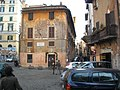 Ρώμη - Trastevere (5336508771).jpg