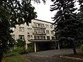 Інститут фізико-технологічних металів та сплавів, в якому працював Горшков А. А. 1.jpg