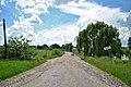 Автошлях С201517 «Товстолуг — Кип'ячка» - 19064837.jpg