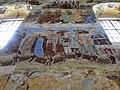 Александро-Свирский монастырь, стены.JPG