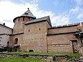Ансамбль Новгородского Кремля Великий Новгород 7.jpg