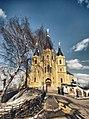 Ансамбль собора Александра Невского 2.jpg