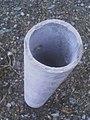 Асбестоцементаня труба f004.jpg