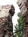 Башня Казанского Богородицкого монастыря (Казань) - 2.JPG