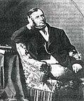 Белов, Василий Дмитриевич