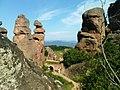 Белоградчишка крепост - panoramio.jpg