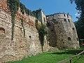 Бережанський замок (мури).jpg