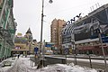 Бесарабка, Київ, Ukraine - panoramio (34).jpg