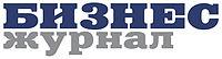 Бизнес-журнал. Логотип.jpg
