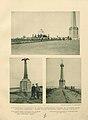Бородинская битва и ее 100-летний юбилей, страница 41.jpg