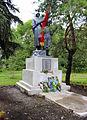 Братская могила (Юмашева).jpg
