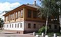 Брянск, бульвар Гагарина, 26.jpg
