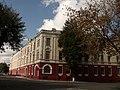Будинок міської управи (Вінниця).JPG