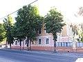 Будинок по вулиці Терещенків, 70.jpg