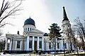 Будівля Спасо-Преображенського собору в Одесі.jpg