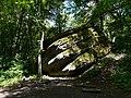 Буша. Історико-ландшафтний парк 03.JPG