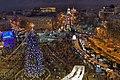 Вид с Софийской колокольни 2018 - 18 mm.jpg
