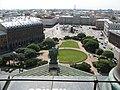 Вид с колоннады Исаакия.jpg