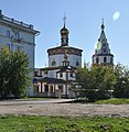 Вид с северо-востока на Богоявленский собор - без искажений.jpg