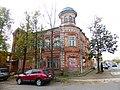 Винный магазин Бобкова, конец XIX в., Кинешма.jpg