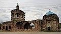 Владимирская церковь 3.jpg