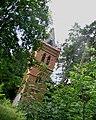 Водогінна вежа в садибі Харитоненка.jpg