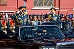 Военный парад на Красной площади 9 мая 2016 г. (137).jpg