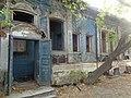 Во дворе усадьбы Яушева.jpg