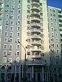 Высотное здание в Душанбе 01.jpg