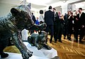 Выставка «Амурский тигр».jpg