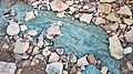 Выходы голубой глины.jpg