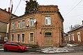 Вінниця, вул. Грушевського 10.jpg