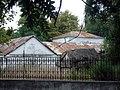 Вірменська церква Успіння Пресвятої Богородиці (14).JPG