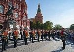 В Москве завершился сезон Программы «Военные оркестры в парках» - 2018.jpg