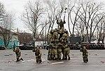 В главной военно-морской базе Балтийского флота состоялись масштабные торжества, посвященные Дню морской пехоты.jpg
