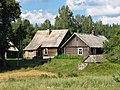 В обоих Дураках осталось не более 20 хуторов - panoramio.jpg