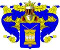 Гарсеванишвили.png