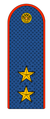 Генерал-лейтенант МЧС.png