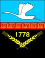 Герб Мангуша.png